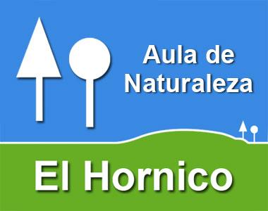 logo-el-hornico