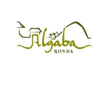logo_aula_naturaleza_algaba_ronda