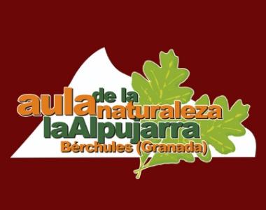 logo_aula_naturaleza_alpujarra