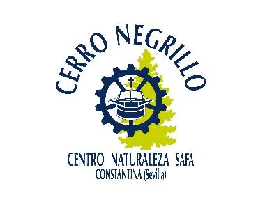 logo_aula_naturaleza_cerro_negrillo