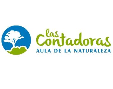logo_aula_naturaleza_contadoras_malaga