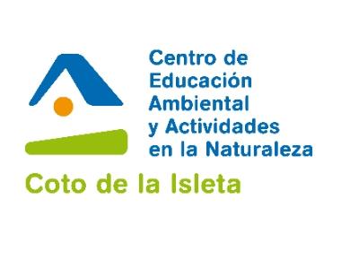 logo_aula_naturaleza_coto_isleta
