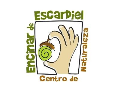 logo_aula_naturaleza_encinar_escardiel