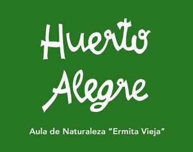 logo_aula_naturaleza_ermita-vieja