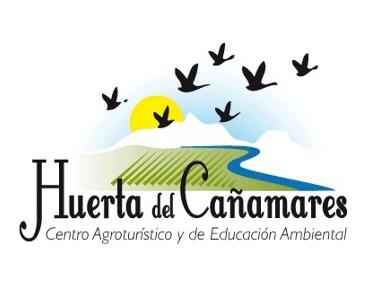 logo_aula_naturaleza_huerta_cañamares