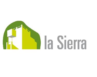 logo_aula_naturaleza_la_sierra