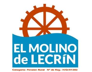 logo_aula_naturaleza_molino_lecrin