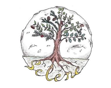 logo_aula_naturaleza_paredes