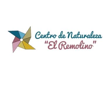 logo_aula_naturaleza_remolino
