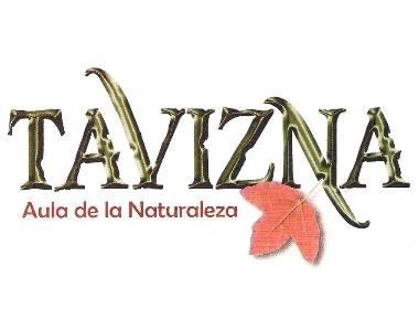 logo_aula_naturaleza_tavizna