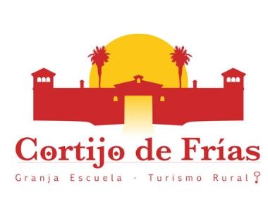 logo_granja_cortijo_frias