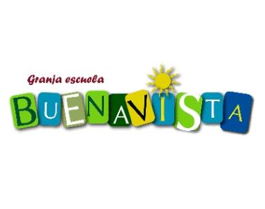 logo Granja Escuela Buenavista