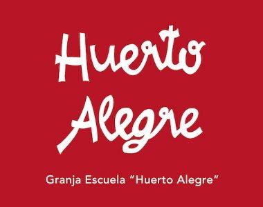 logo_granja_escuela_huerto_alegre