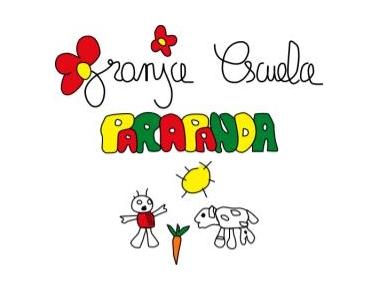 logo_granja_escuela_parapanda