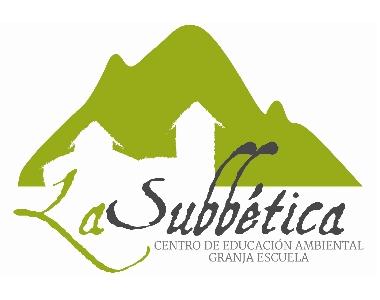 logo_granja_escuela_subbetica