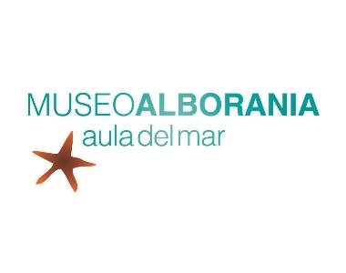 logo_museo_alborania_aula_mar_malaga